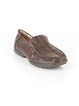 Nordstrom Dress Shoes Size 4 1/2