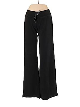 Bebe Sweatpants Size S