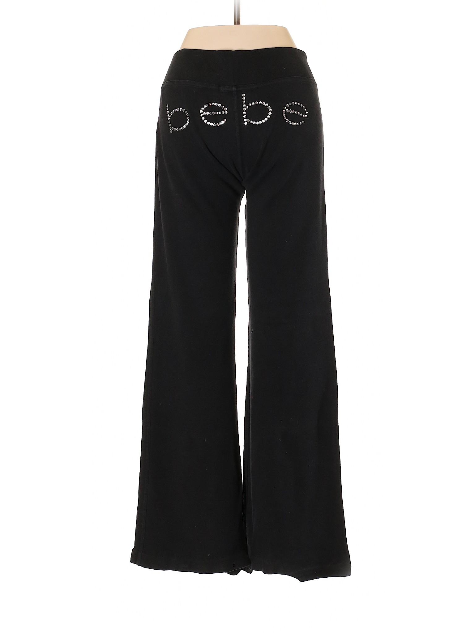 winter Boutique Boutique Bebe winter Sweatpants 87wE7qPU