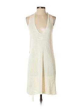 Rogan Casual Dress Size S