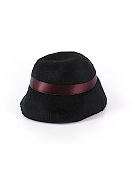 Macy's Hat One Size
