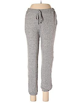Harlowe & Graham Sweatpants Size M