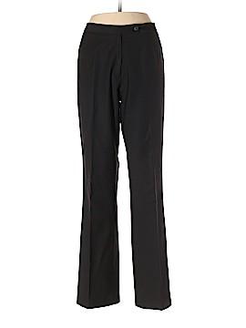 Barami Dress Pants Size 8