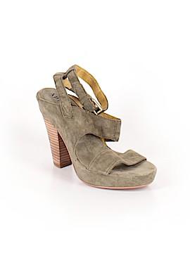 Apepazza Heels Size 37 (EU)