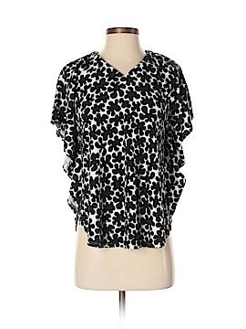 Marimekko for Target Pullover Sweater Size S