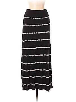 Kenzie Casual Skirt Size XS