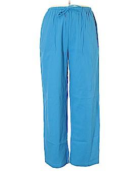 D&Co. Casual Pants Size XL