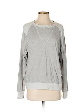 Nation Ltd.by jen menchaca Pullover Sweater Size S