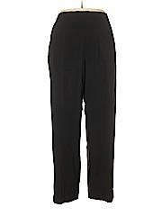 Briggs New York Women Casual Pants Size 20 (Plus)