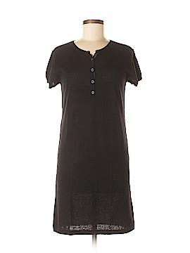 Petit Bateau Casual Dress Size M