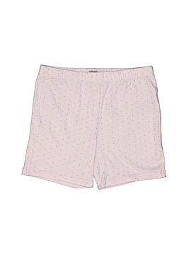 Gap Kids Shorts Size X-Large (Kids)