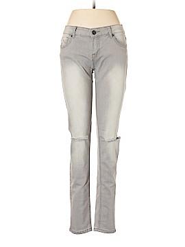 Harmony + Havoc Jeans Size 9