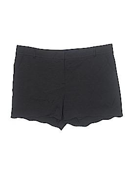 Stoosh Shorts Size 1X (Plus)