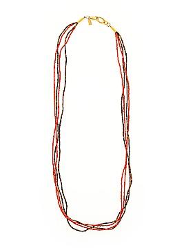 Rachel Necklace One Size