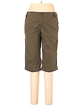 Banana Republic Factory Store Casual Pants Size 10
