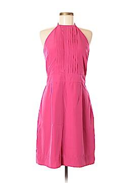 Banana Republic Casual Dress Size 8