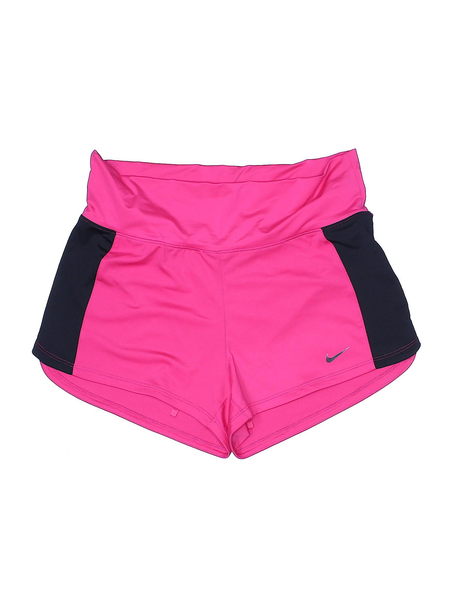 Boutique Boutique Nike Nike Shorts Athletic 6OBwxP