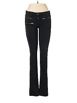 Kill City Jeans 28 Waist