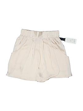 BB Dakota Dressy Shorts Size XS