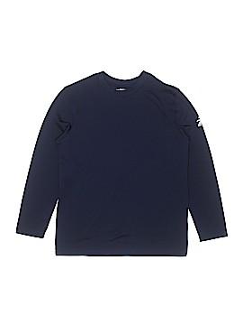 ZeroXposur Active T-Shirt Size 8