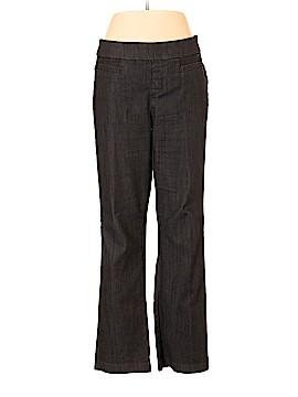 Lee Jeans Size 14