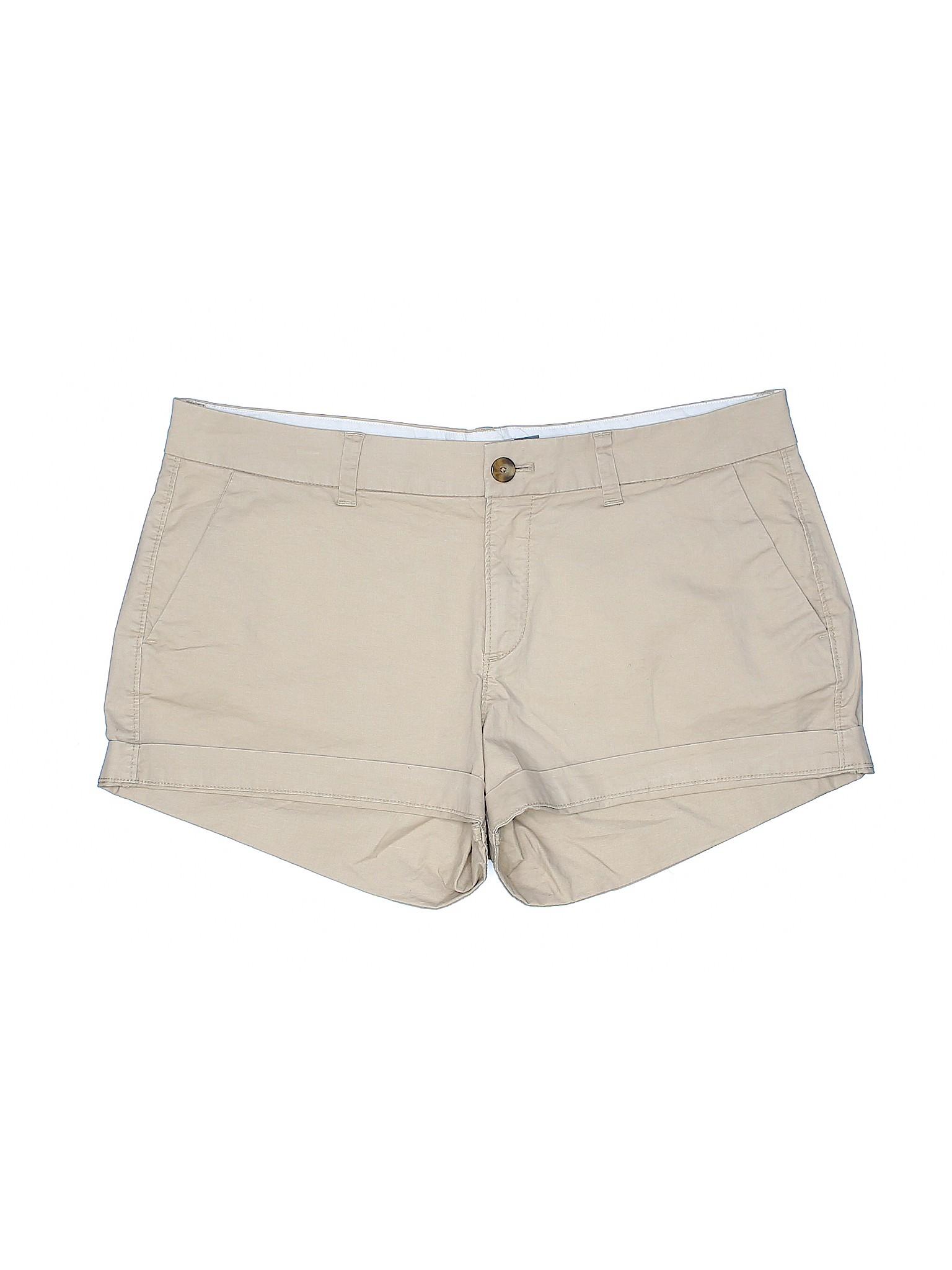 Khaki Old Navy Boutique Old Khaki Shorts Shorts Navy Boutique Boutique 8fgORRwq