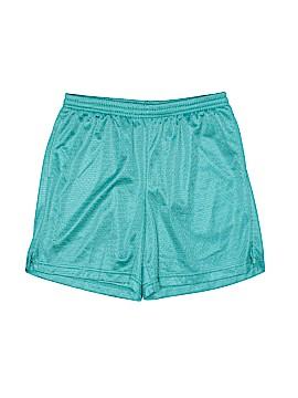 Bcg Athletic Shorts Size S