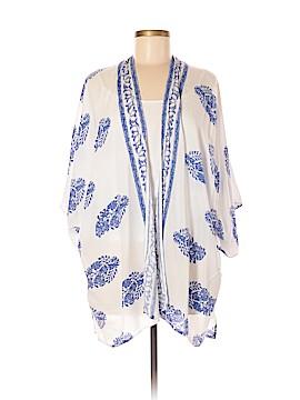 Entro Kimono Size M