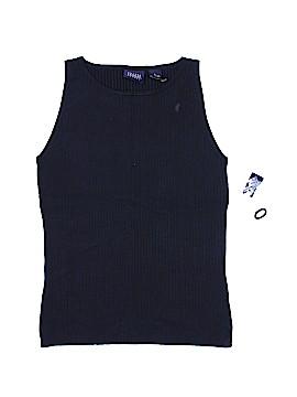 Hillard & Hanson Sweater Vest Size S