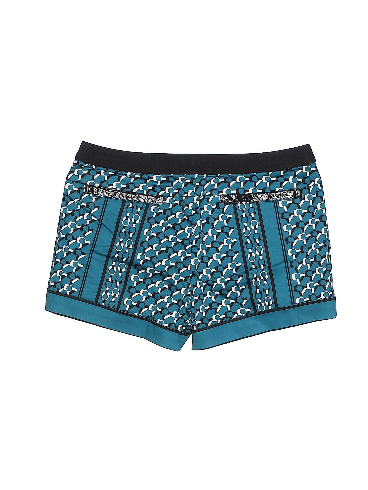 Dressy Derek Lam Boutique Shorts Crosby 10 gnFwxCS