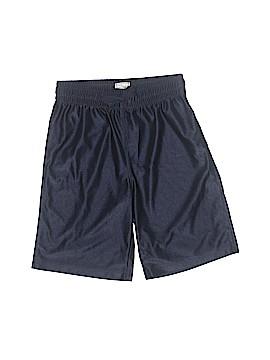 OshKosh B'gosh Athletic Shorts Size M (Youth)