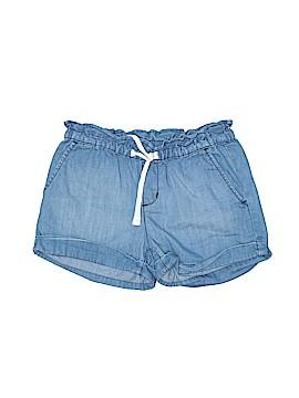 Gap Kids Denim Shorts Size S (Kids)