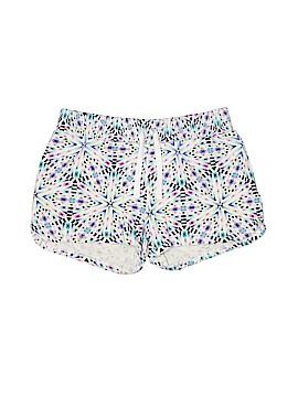 Gap Kids Shorts Size M (Kids)