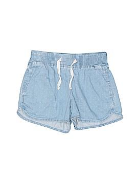 Gap Kids Denim Shorts Size M (Kids)