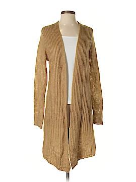 Windsor Cardigan Size S
