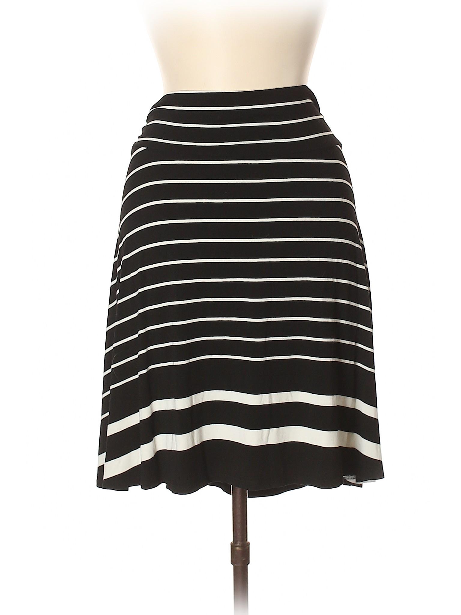 Boutique Casual Casual Boutique Skirt TRq4wPnvR