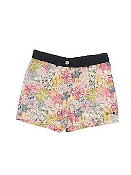 Sonia Rykiel Shorts Size 10