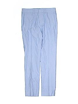 Crewcuts Dress Pants Size 7