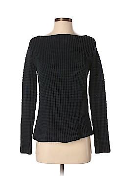 Lauren by Ralph Lauren Pullover Sweater Size P