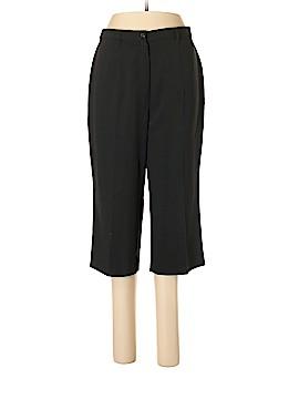 Jil Sander Wool Pants Size 42 (IT)
