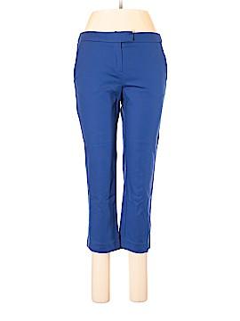 Jones & Co Dress Pants Size 6