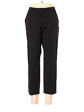 Halogen Casual Pants Size 14