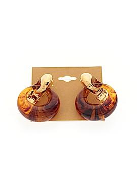 Joan Rivers Earring Size Set of Items