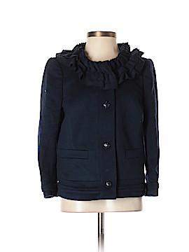 Juicy Couture Coat Size P (Plus)