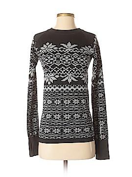 Climawear Sweatshirt Size M