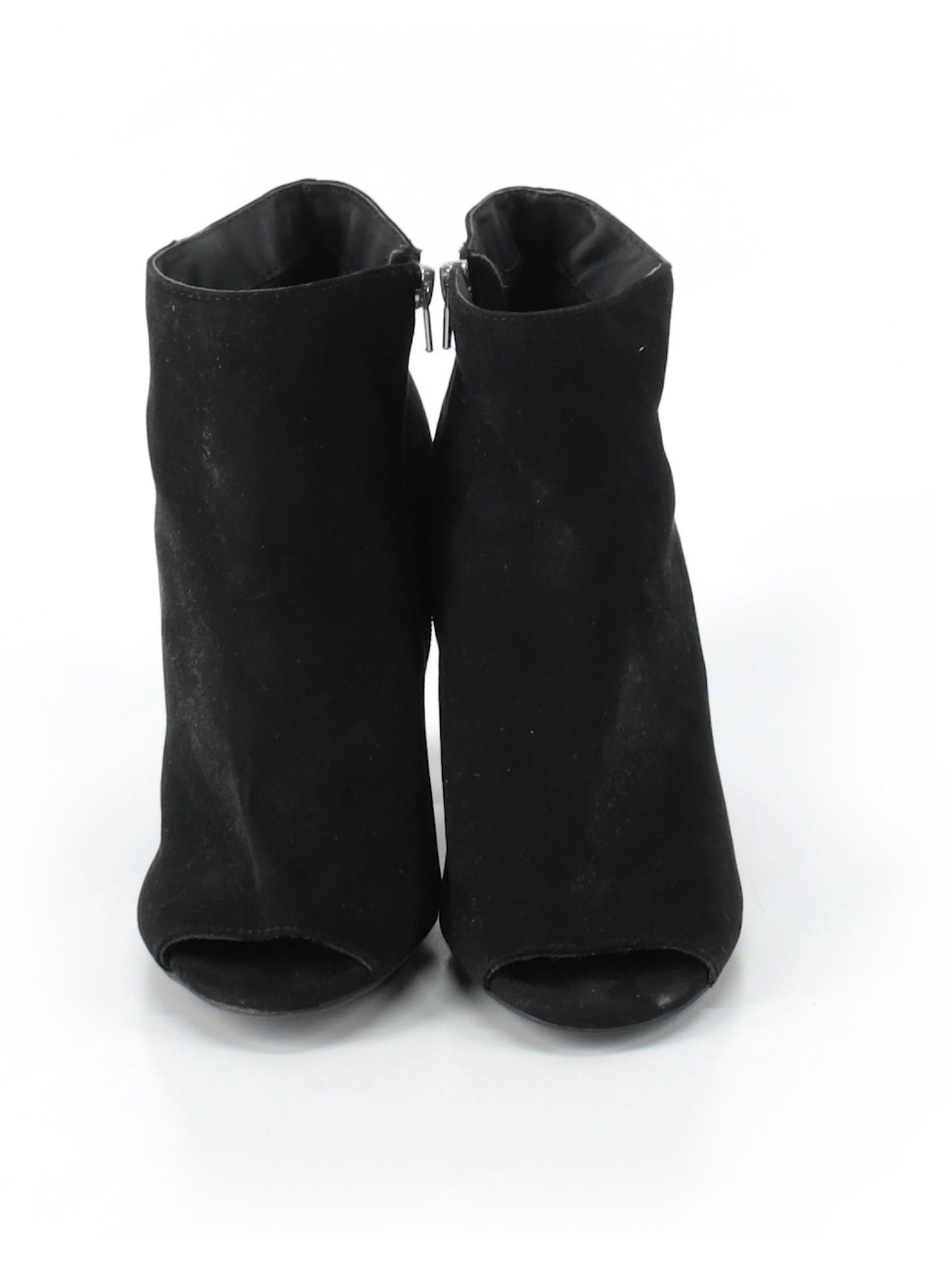 Boutique Heels Boutique Merona promotion Merona Heels promotion 8wqfgB5