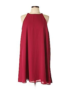 Decree Casual Dress Size 1X (Plus)