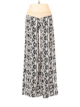 Lori & Jane Casual Pants Size 14