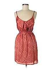 5th Culture Women Casual Dress Size M