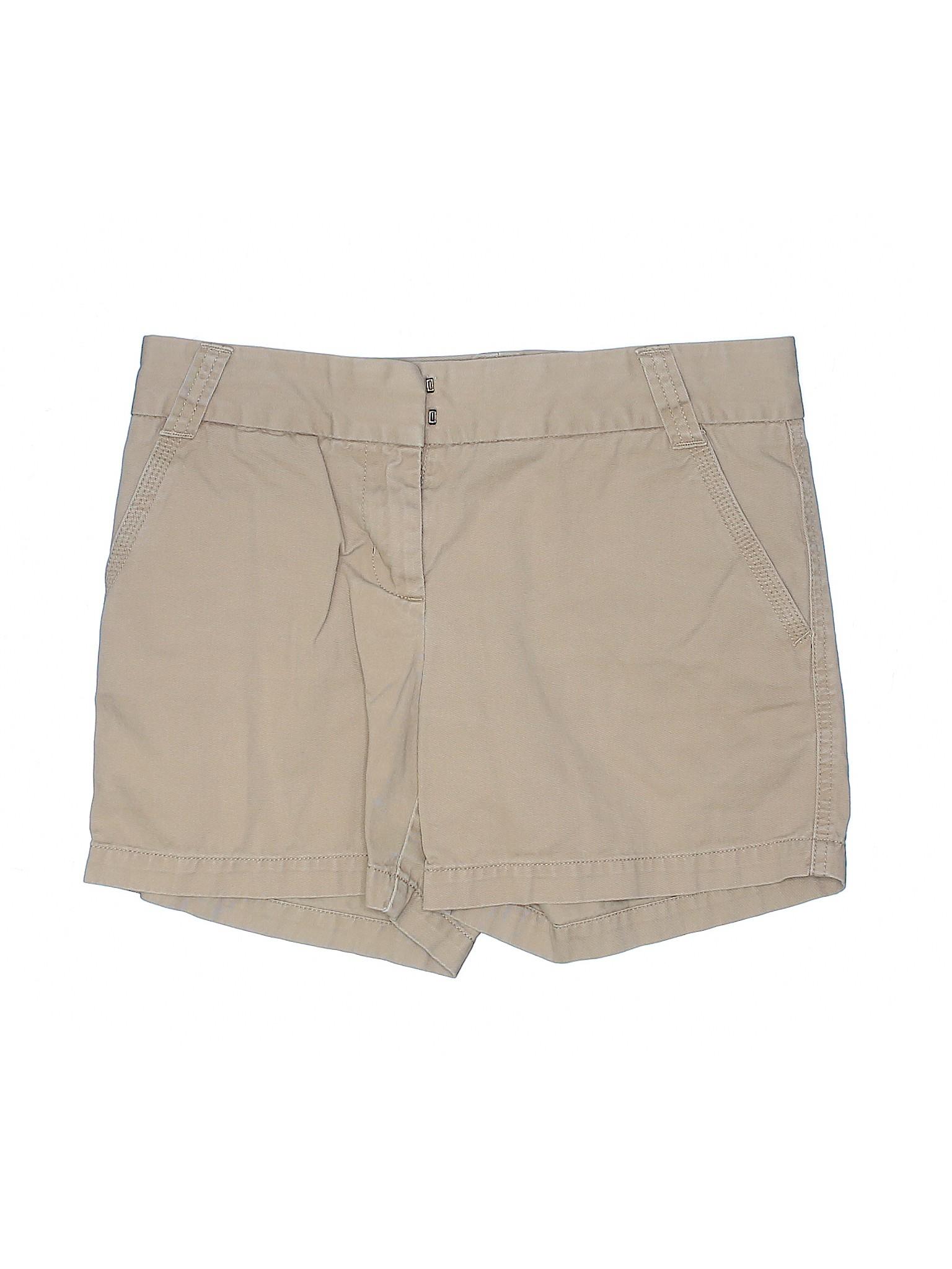 Khaki J Shorts winter Boutique Crew txRBq4